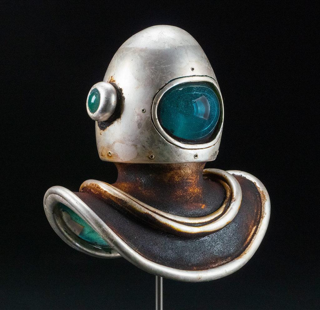 rik-allen-glass-metal-artist-walter-helmet