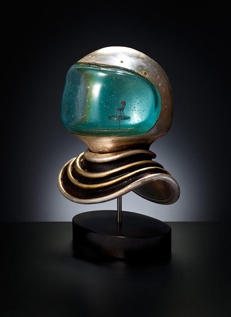 rik-allen-glass-metal-artist-elysium
