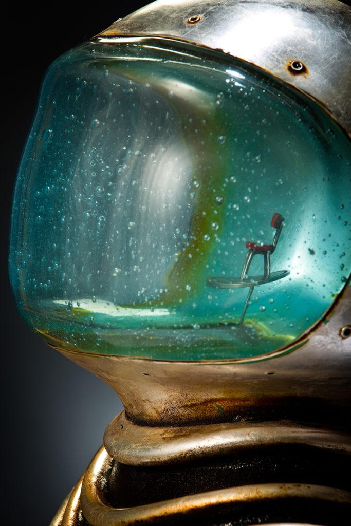rik-allen-glass-metal-artist-helmet-elysium