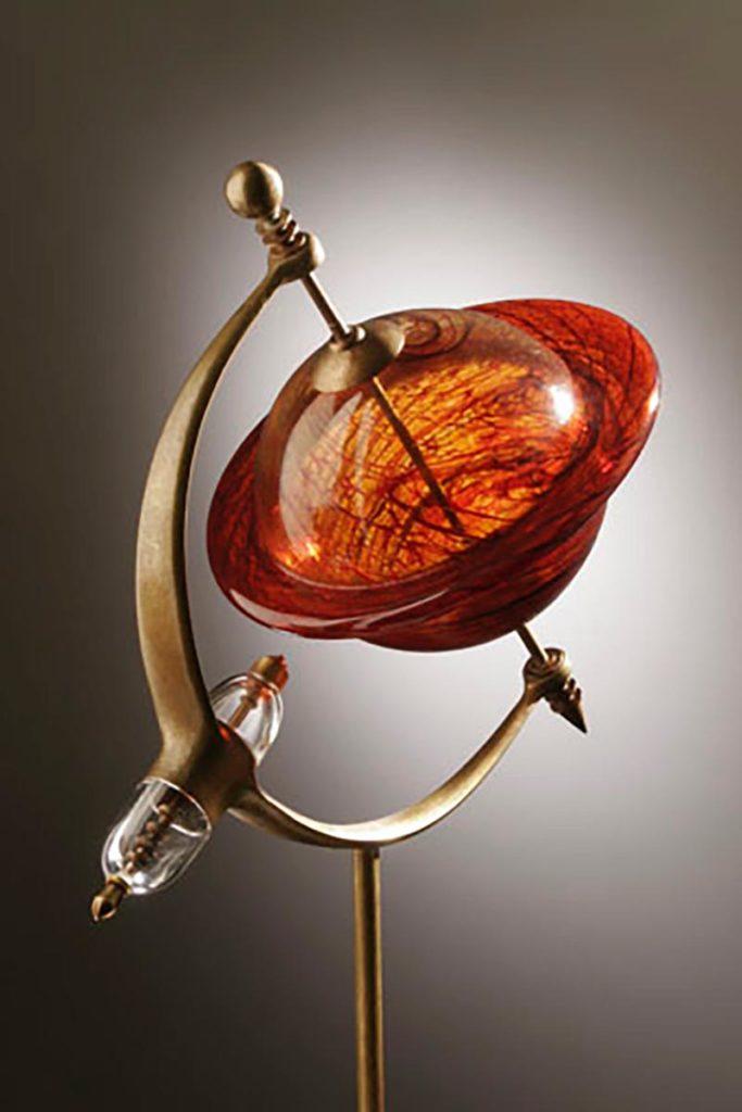explorations-rik-allen-glass-metal-artist