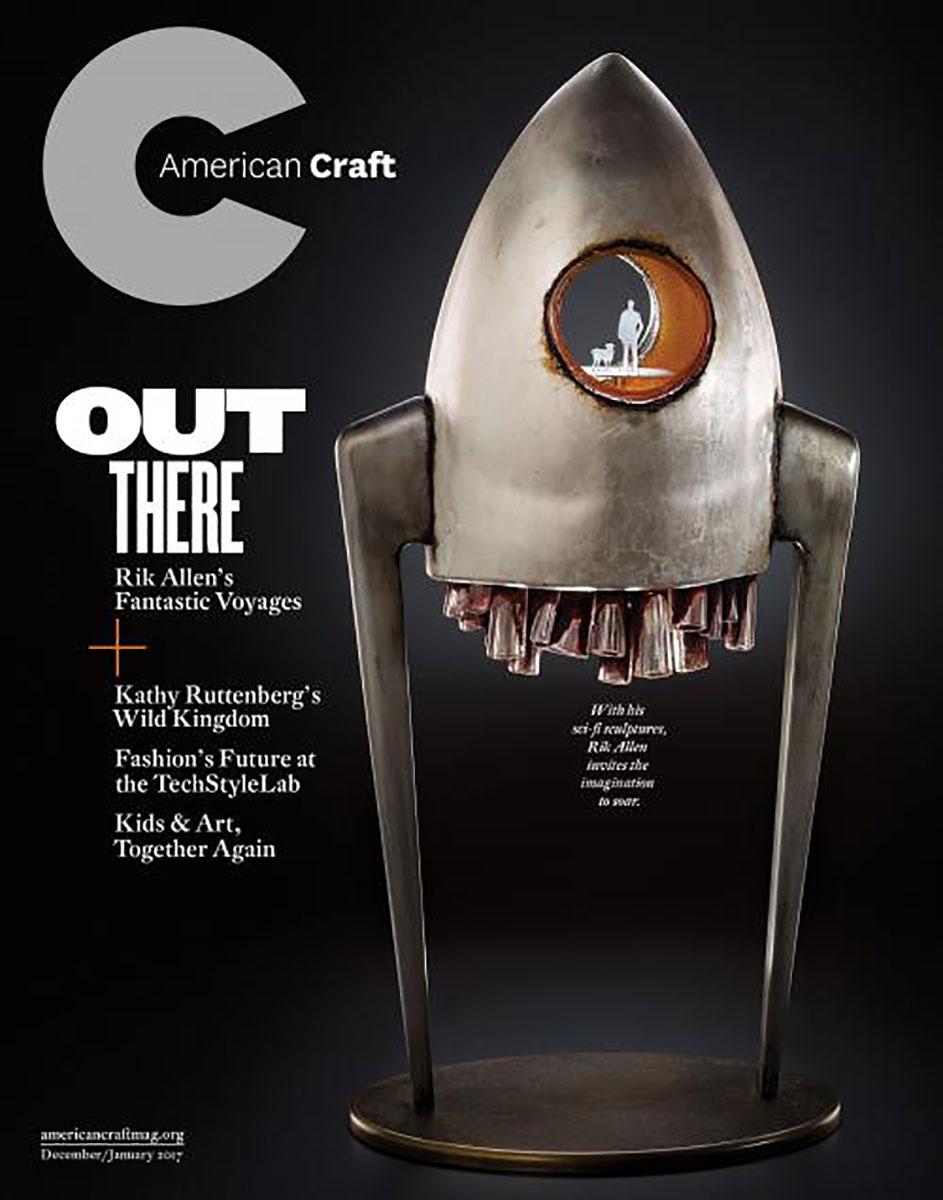 American-Craft-magazine-December-January-2017-issue