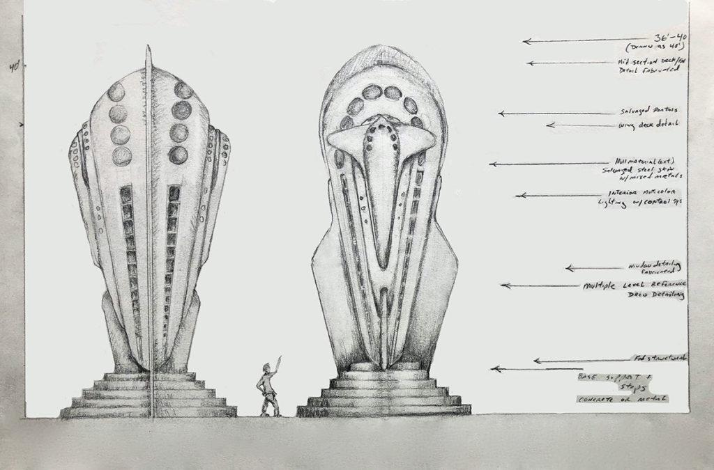 Rik-Allen-Kalakala-drawing