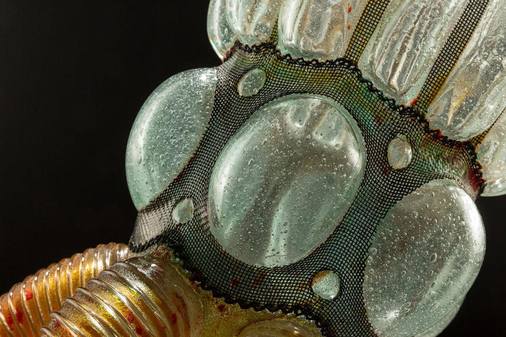 squid-detail-lanny-rik