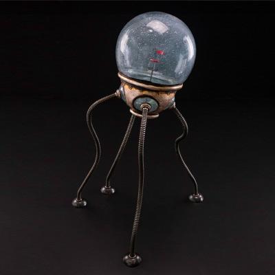 rovers-seekers-rik-allen-glass-metal-artist