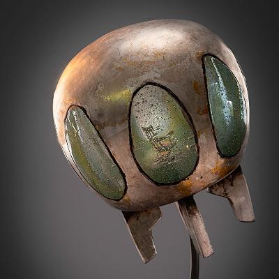 ships-rik-allen-glass-metal-artist